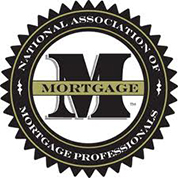 National Assocoation of Mortgage Professionals