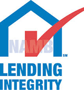 Guaranteed Rates and fees Lender3